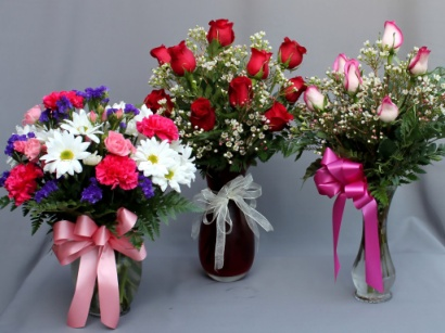 floral arrangements flower decorations in lafayette in